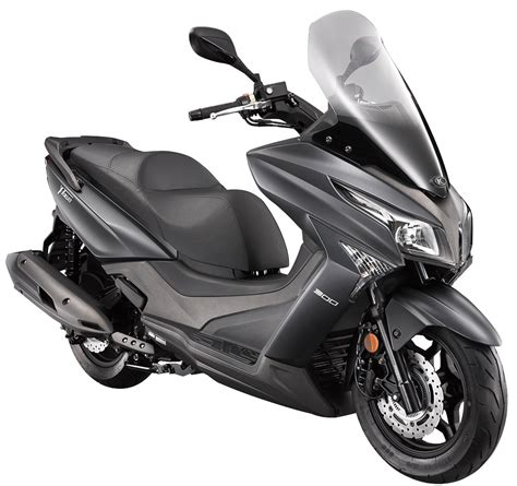 Kymco Like 150i Picture by Kymco Canada Gas Scooters Motorcycles Kymco Canada
