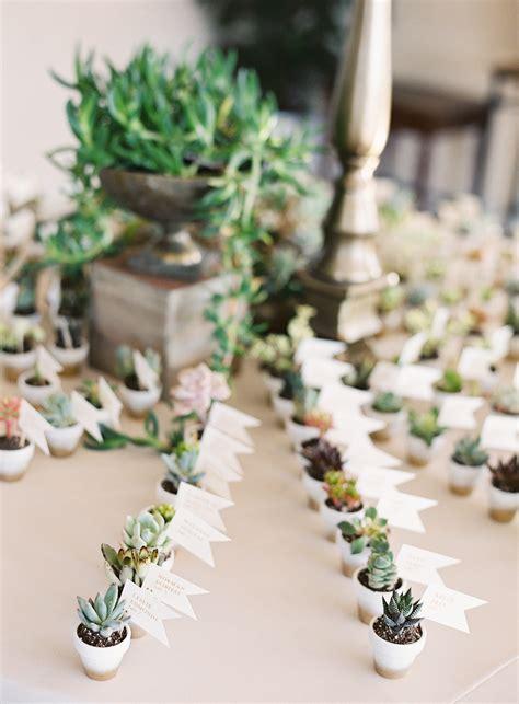 escort card table creative ideas wedding decor tips