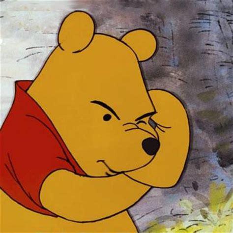 famous fictional bears quiz