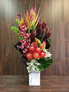 Urban, Flower, Australian, Native, Flower, Arrangements, For, Church, Event, In, Baulkham, Hills
