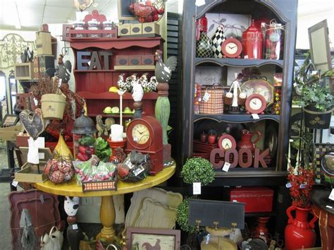 cheap home decor stores 21 best gift store decorations images on