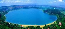 Beautiful Zhanjiang