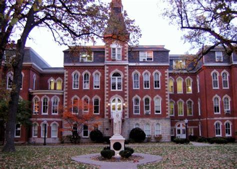 File:St. Ambrose University.jpg - Wikipedia