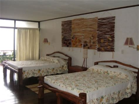 bohol bee farm panglao beach resort