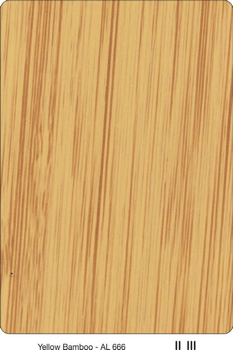 wood marble aluminium composite panel alstrong india