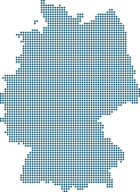 netzabdeckung telefonica deutschland