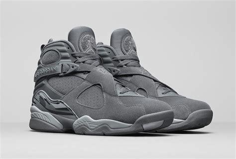 August 2017 Air Jordan Release Dates Sneakerfiles