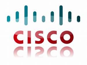 Cisco Launches 'Infinite' Suite of Cloud Video Solutions ...