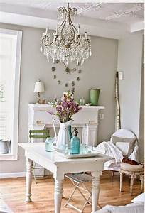 Best Of Light Shabby Chic Decor