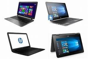 HP Laptop Prices in Kenya (2020)   Buying Guides, Specs ...