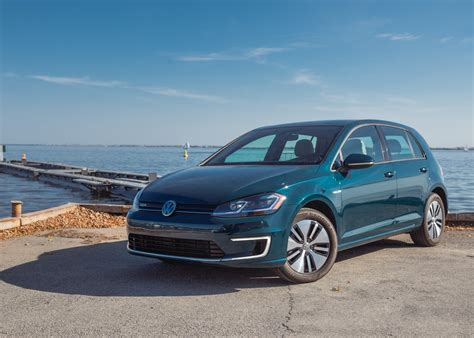 Inexpensive Electric Vehicles by 6 Inexpensive Electric Cars That You Can Buy Right Now