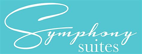 Symphony Suites Logo - Singapore Property Launch