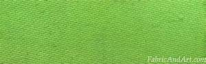 Procion fabric dye fabric dyes Procion MX fabric dyes