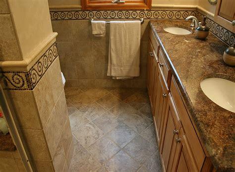 tiling bathroom ideas small bathroom remodeling fairfax burke manassas remodel