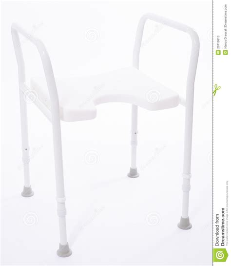 siege pour handicapé siège de pour handicapé
