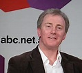 Christopher Lawrence (broadcaster) - Wikipedia