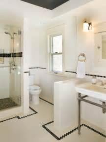 classic bathroom tile ideas classic bathroom