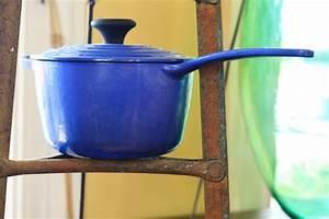 Aluminium Kochgeschirr Gesundheit : emaille geschirr f r die gesundheit gut oder schlecht ~ Orissabook.com Haus und Dekorationen