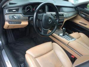 Lavage Auto Bordeaux : lavage voiture bordeaux accueil l 39 interieur de votre voiture impeccable ~ Medecine-chirurgie-esthetiques.com Avis de Voitures