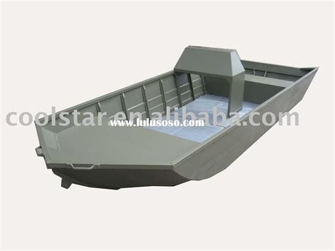 Aluminum Jon Boat Makers by Welded Aluminum Boat Welded Aluminum Boat Manufacturers
