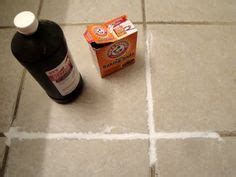 clean grout  tile floors def    grout