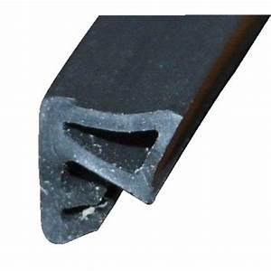 Joint Pour Porte : joint d 39 angle recouvrement sur ouvrant en t p e pour ~ Nature-et-papiers.com Idées de Décoration