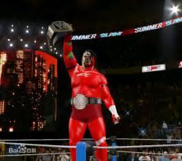 WWE图片_百度百科