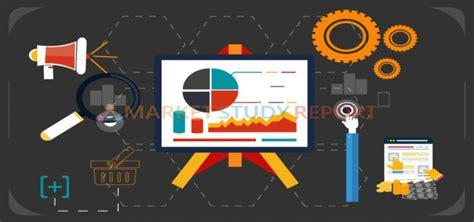 Global IoT Sensor Industry Market Outlook Industry ...