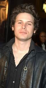 Kris Lemche - IMDb