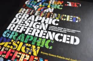 grafik designer portfolio printing to print graphic design company los angeles los angeles graphic design