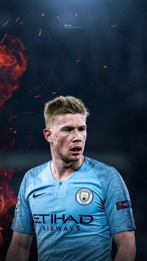 Kevin De Bruyne Wallpapers 2020 for Android - APK Download
