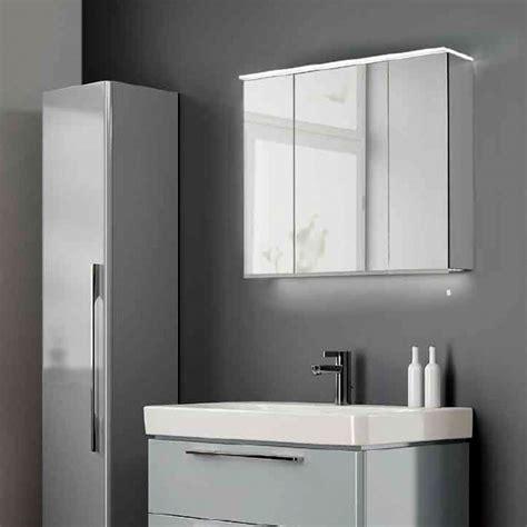 geberit option  mirror cabinet uk bathrooms