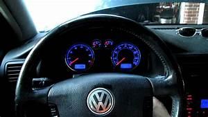 2003 Vw Passat V6 Atq Electrical Bug   U256f U00b0  U00b0 Uff09 U256f Ufe35  U253b U2501 U253b