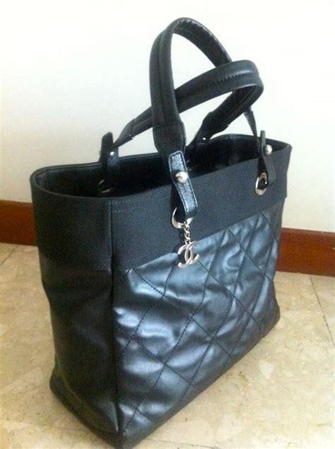 used designer bags tenbags used designer handbag