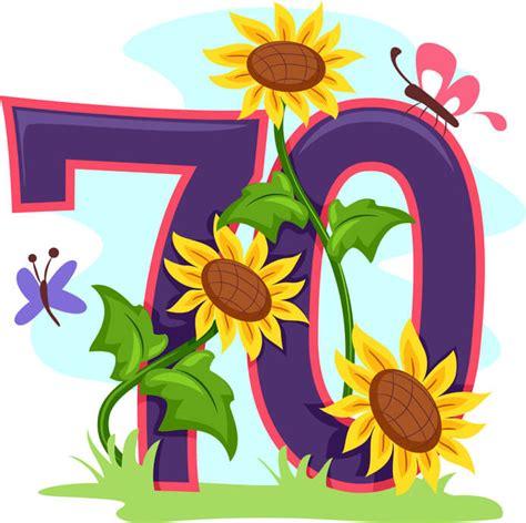 70 geburtstag spr 252 che zum 40 geburtstag kurz und lustig