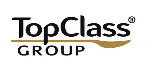 Topclass Group  Combigro Helmink Foodservice