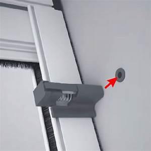 Insektenschutzrollo Für Dachfenster : insektenschutz fliegengitter rollo f r dachfenster zum einh ngen starlinefix von insetto ~ Watch28wear.com Haus und Dekorationen