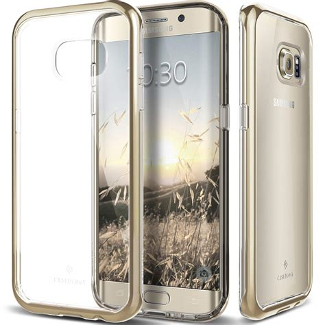 best new samsung galaxy s7 edge cases heavy com