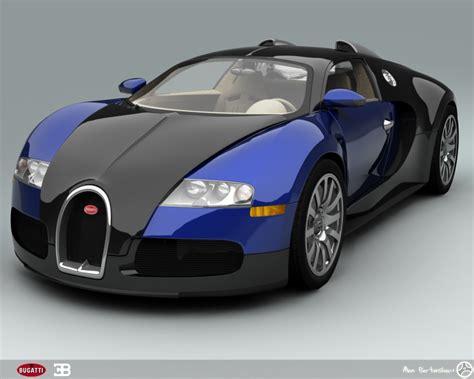Review of the scalextric bugatti veyron c3661 matt black/orange car. Veyron Bugatti | The Car Club