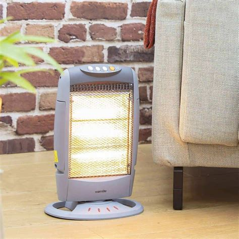 The Best Electric Heater and Cheapest to Run (Review) in 2020