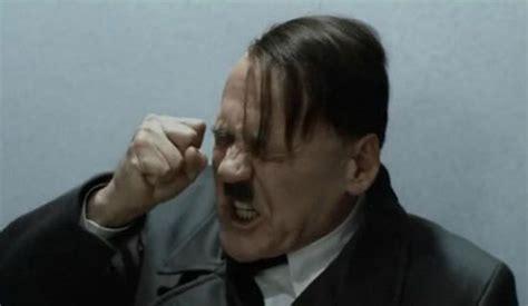Hitler Reacts Meme - hitler reacts to microsoft purchasing gears of war cheats co