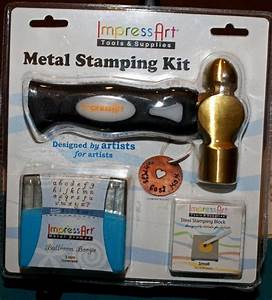 286 best metal art images on pinterest iron metal art With metal letter stamp jig