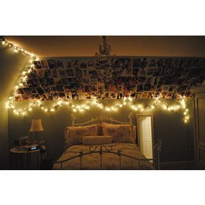 Very tumblr wall decor idea children bedroom university. hipster rooms on Tumblr