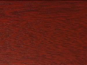 Mahagoni Farbe Holz : die firma zoellner holz alu fensterbau in bernkastel kues ~ Orissabook.com Haus und Dekorationen