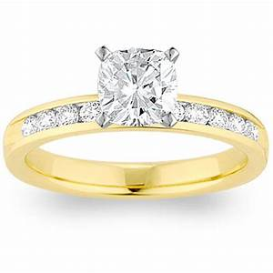 ring designs wedding ring designs and prices With wedding ring pictures and prices