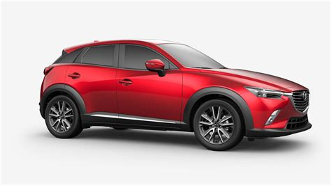 mazda suv canada 100 mazda canada suv used 2015 mazda cx 5 for sale