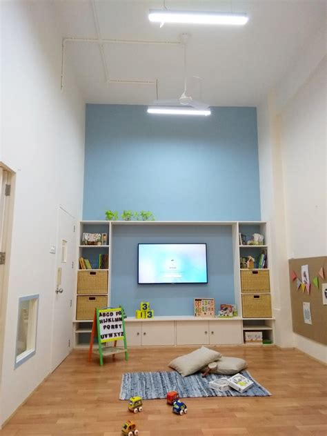 preschool amp daycare center 690 | 37