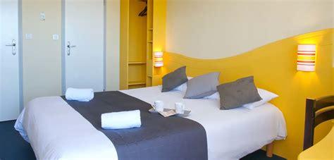 chambre d hote oloron sainte l un des plus agréables hôtels d oloron sainte le