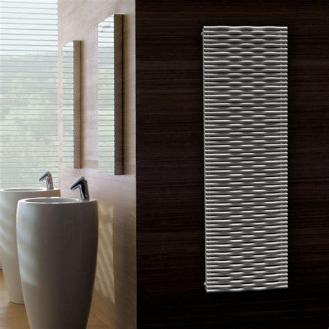 bien choisir radiateur pour plus de confort et d esth 233 tisme le bricomag