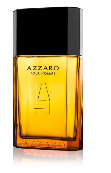 Azzaro Pour Homme Azzaro Pour Homme духи купить туалетную воду Azzaro Pour Homme оригинал с доставкой отзывы